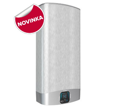 Ariston VELIS EVO PLUS 100l