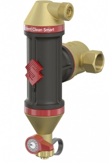 Flamcovent Clean Smart 1'mm